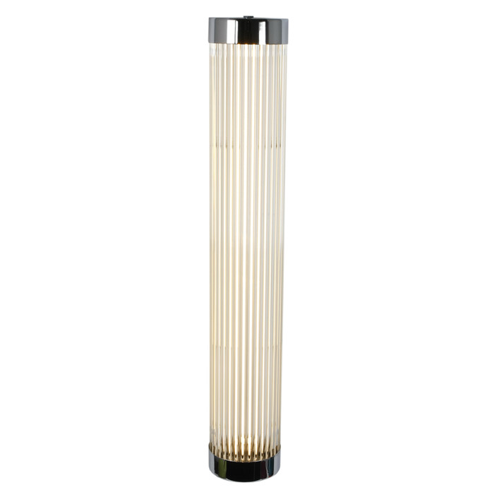Original BTC Pillar LED Narrow 60 DP7211/60/CP/LED